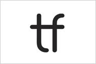 Logo Design – Tina Frey