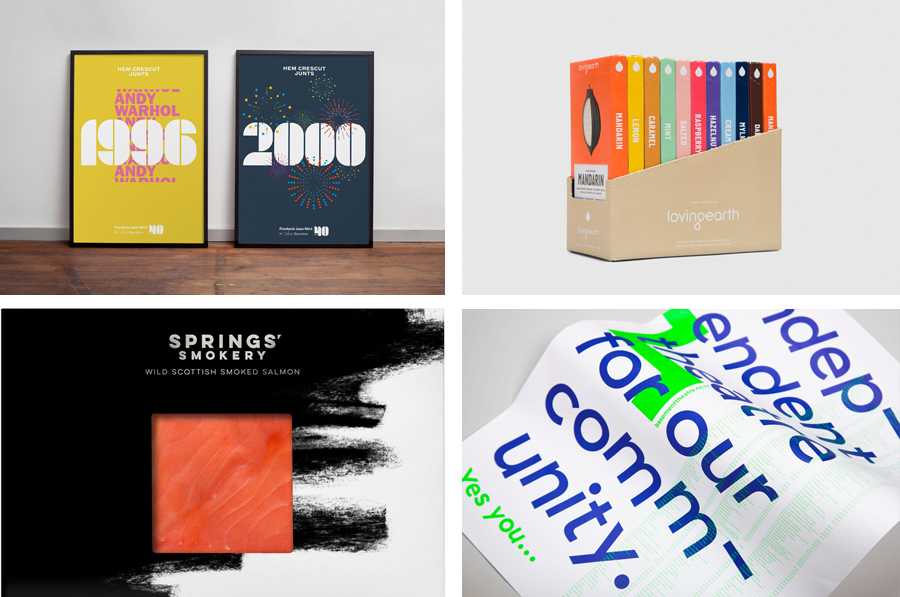 The Best of BP&O — August 2015