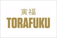 Logo Design - Torafuku