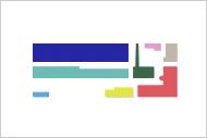 Logo Design – Toronto Carpet Factory