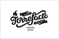 Package Design – Torrefacto