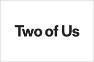 Logo - Two of Us