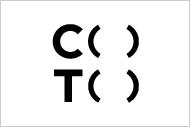 Logo Design – Typojanchi 2015