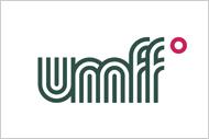Logo Design - UMFF