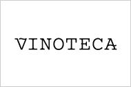 Branding – Vinoteca