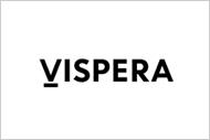 Packaging – Vispera