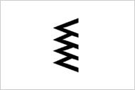 Logo Design – Wadha