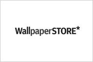 Packaging – WallpaperStore
