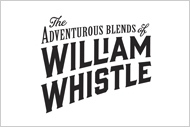 Package Design - William Whistle