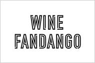 Logo - Wine Fandango