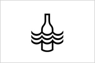 Packaging - Winecast