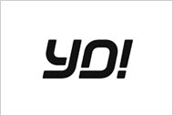 Branding – Yo!