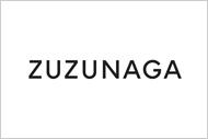 Logo - Zuzunaga