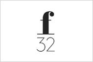 Branding – F32